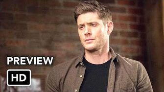 "Supernatural_13x20_Inside_""Unfinished_Business""_(HD)_Season_13_Episode_20_Inside"