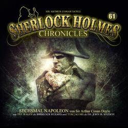 Sherlock Holmes Chronicles 61.jpg