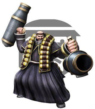 Sengoku-basara-chronicle-heroes-xavi.jpg
