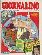 GIORNALINO-1985-16
