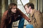 Supernatural-season-13-photos-6.jpg
