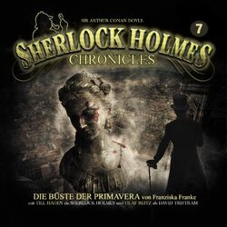 Sherlock Holmes Chronicles 07.jpg