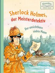 Sherlock Holmes, der Meisterdetektiv 04.jpg