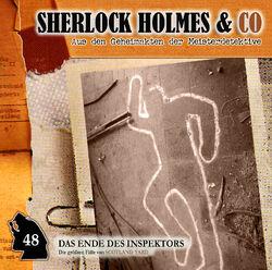 Sherlock Holmes & Co 48.jpg