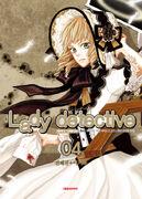 Lady Detective 4