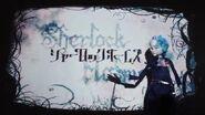 Sherlock Holmes (TV-Serie, 2014-15)