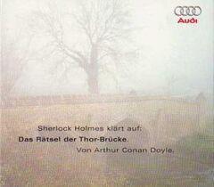 Hoerarchiv Das Raetsel der Thor-Bruecke (Audi).jpg