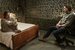 Supernatural-season-13-photos-318.jpg