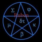 http://de.supernatural.wikia