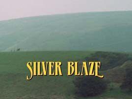 Silver 88.jpg