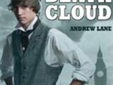 Young Sherlock Holmes (Buchreihe)