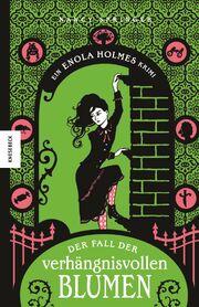 Enola Holmes 3 (Deutsch).jpg