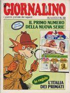 GIORNALINO-1985-39