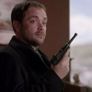 Crowley's Gun.jpg