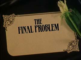Sein letzter Fall (Film, 1985)