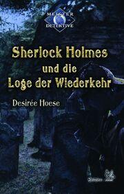 Sherlock Holmes und die Loge der Wiederkehr.jpg
