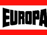 Europa (Hörspiellabel)