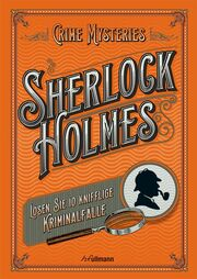 Sherlock Holmes – Crime Mysteries.jpg