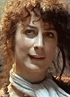Mary Kelly 1997