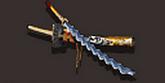 MaedaKeiji-weapon2.png