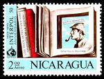 Niceragua 72.jpg