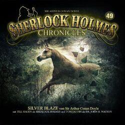 Sherlock Holmes Chronicles 49.jpg