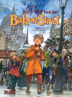 Vier baker street 2.jpg