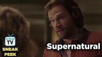 """Supernatural_14x01_Sneak_Peek_2_""""Stranger_in_a_Strange_Land"""""""