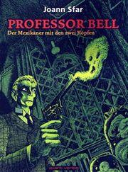 Prof bell 1.jpg