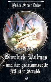 Baker Street Tales 2.jpg