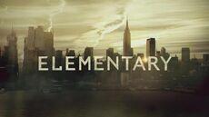 Elementary titel.jpg