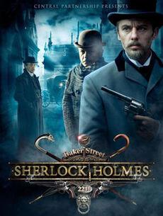 Sherlock Holmes Serie 2012 russ.jpg