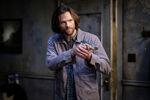 Supernatural-season-14-photos-81.jpg