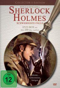 Sherlock Holmes schwierigste Fälle.jpg