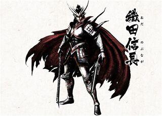Yukiden - Nobunaga.jpg