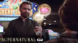 Supernatural_Season_15_Episode_9_The_Trap_Promo_The_CW