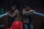 Supernatural-season-13-photos-54.jpg