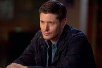 Dean 10