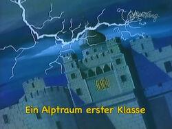 Scooby-Doo Ein Alptraum erster Klasse.jpg
