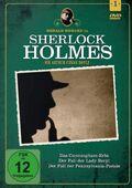 Holmes 54 Neuauflage1.jpg