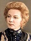 Laura russisch