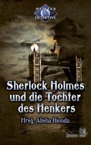 Meisterdetektive-sherlock-holmes-und-die-tochter-des-henkers.jpg