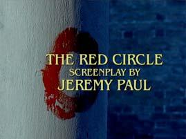 Der Rote Kreis (Film, 1994)