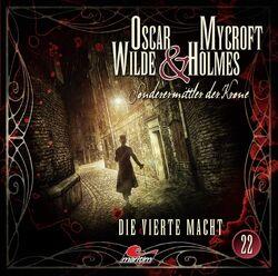 Oscar Wilde & Mycroft Holmes 22.jpg