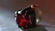 BabaYaga-Ring