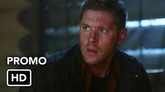 "Supernatural_11x17_Promo_""Red_Meat"""