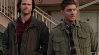 """Supernatural_The_Road_So_Far_12x23_""""All_Along_the_Watchtower"""""""