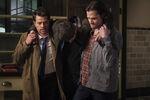 Supernatural-season-14-photos-6-6.jpg