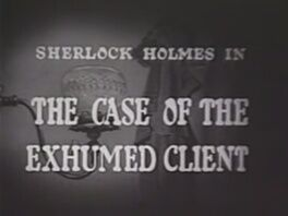 1954 31 The Case of the Exhumed Client.jpg