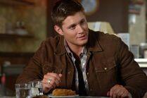 Dean 4